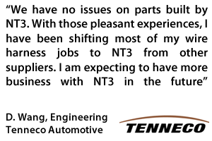 tenneco-test.png
